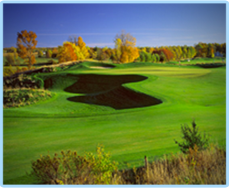 golf-side2